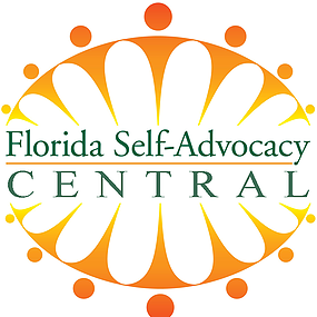 Floridau0027s news and information site for all things related to self-advocacy  has a new name and home. The former Florida Self-Advocacy Alliance is now  PlusPng.com  - Self Advocacy PNG