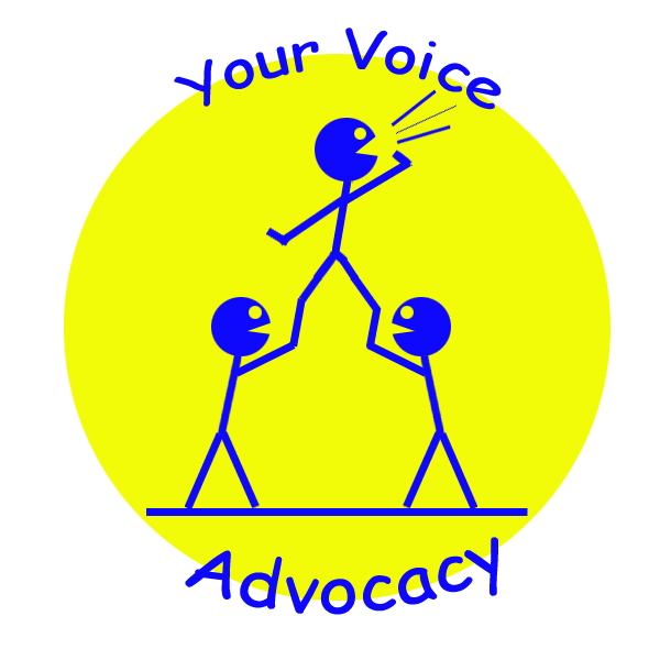 What are self-advocacy groups