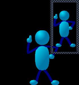 File:Self assessment.png - Self Assessment PNG