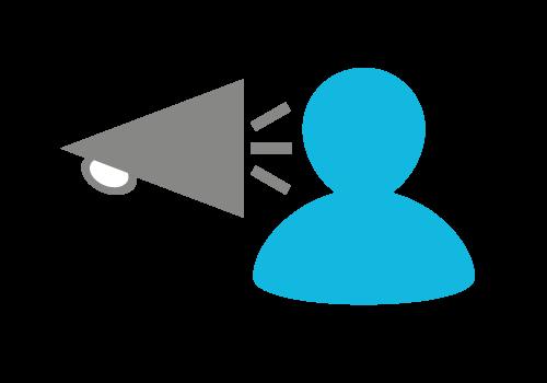 Listening-Skills-Self-Assessment.png - Self Assessment PNG