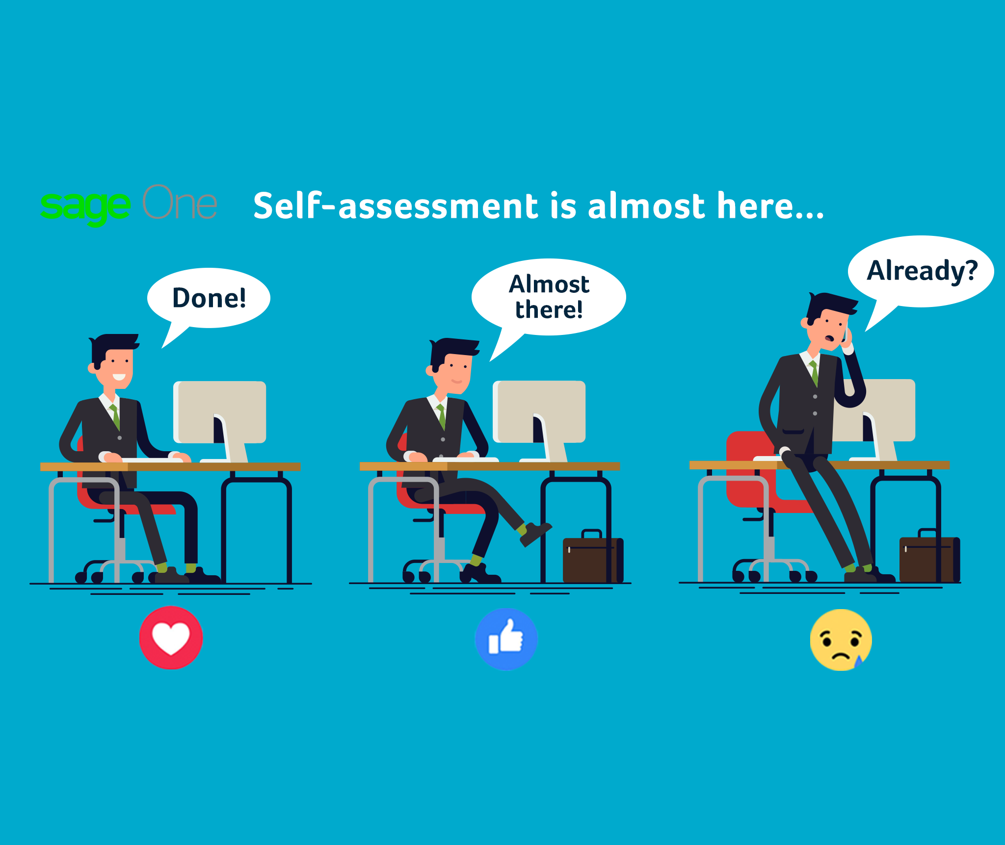 self assessment deadline - Self Assessment PNG