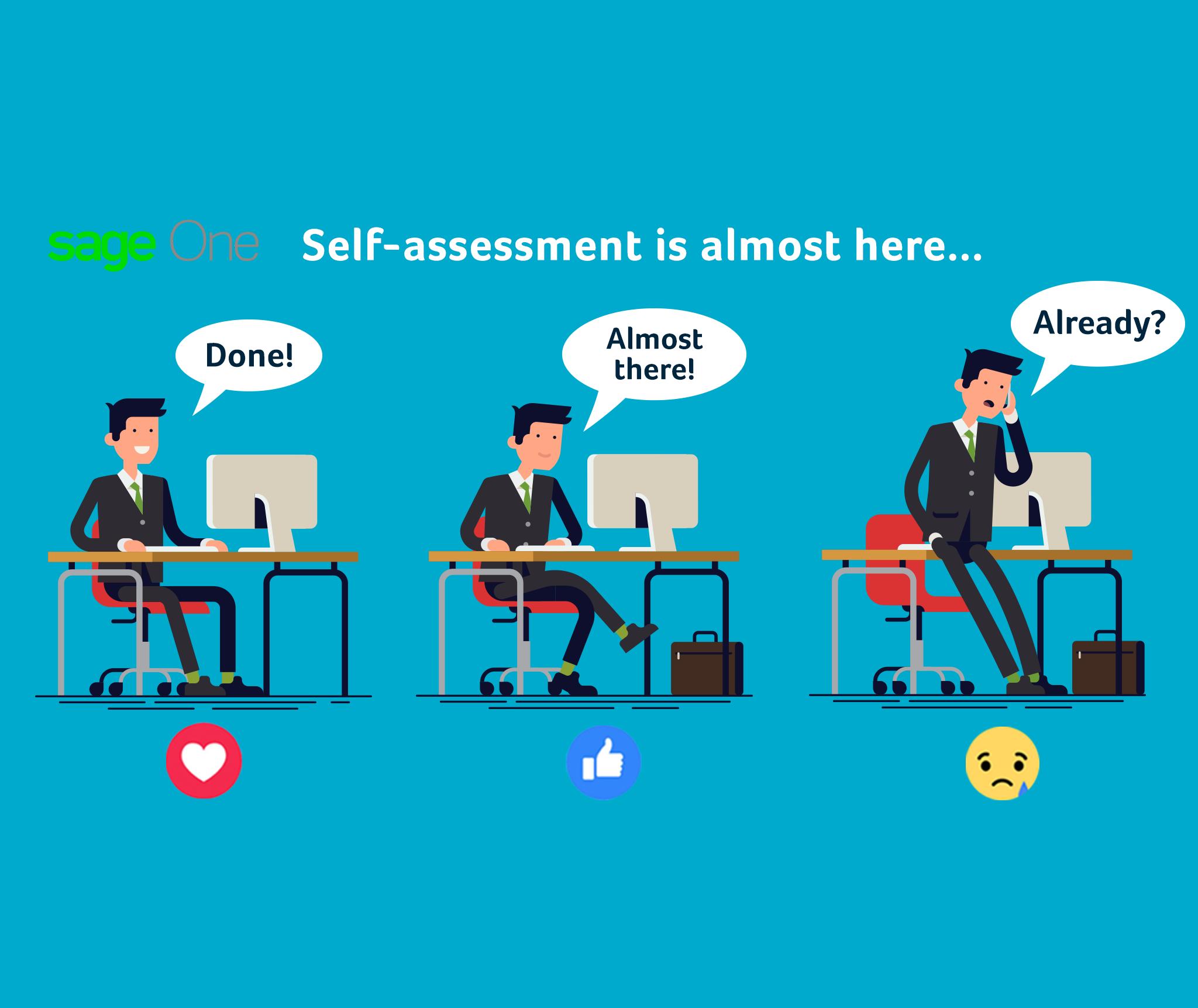 Self Essment | Self Assessment Png Transparent Self Assessment Png Images Pluspng