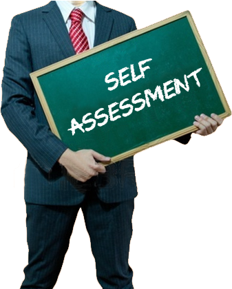 Self Assessments in Glasgow, Paisley, Edinburgh u0026 Scotland - Self Assessment PNG