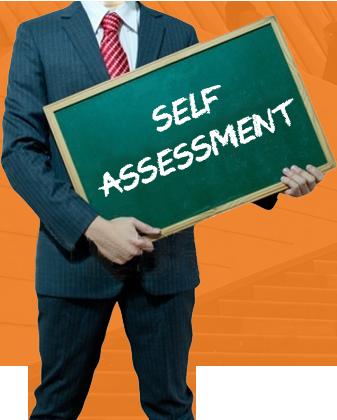 Self Assessments in Glasgow, Paisley, Edinburgh u0026 Scotland - Self Assessment PNG