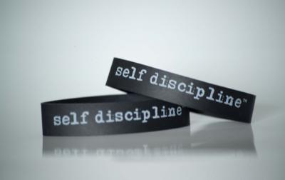 Self Discipline PNG-PlusPNG.com-400 - Self Discipline PNG