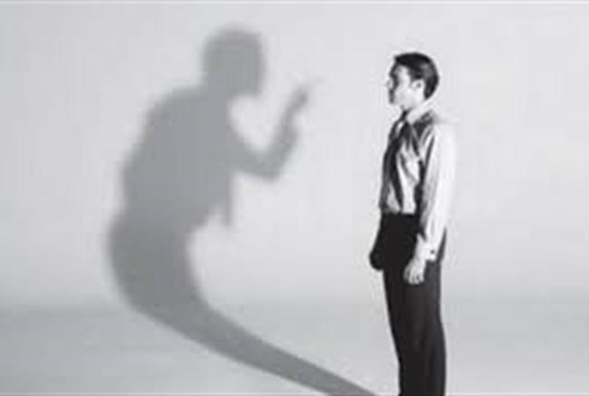 Self Discipline PNG-PlusPNG.com-650 - Self Discipline PNG