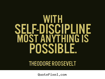 great article on teaching children self discipline Boss and rescue as  little as possible. They share their thoughts, but they donu0027t tell kids  what to do. - Self Discipline PNG