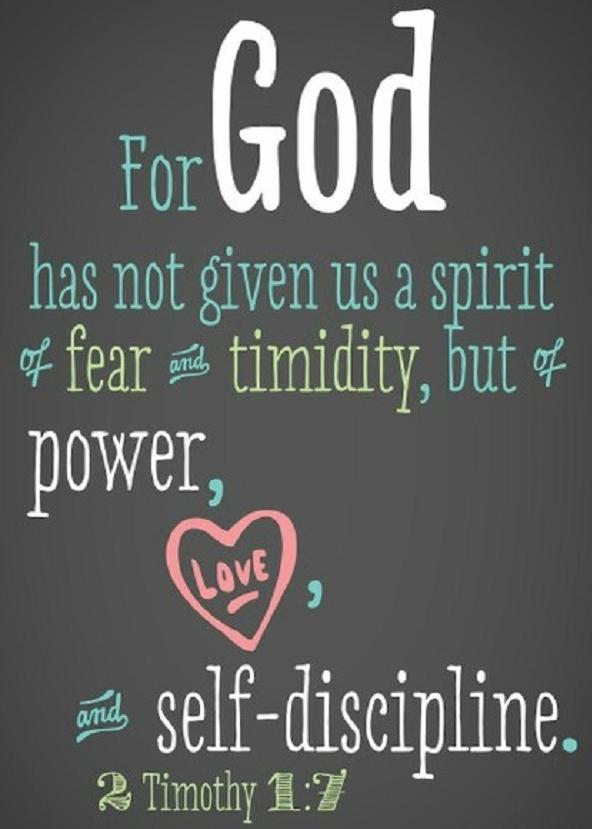 Self Discipline Quote - Self Discipline PNG