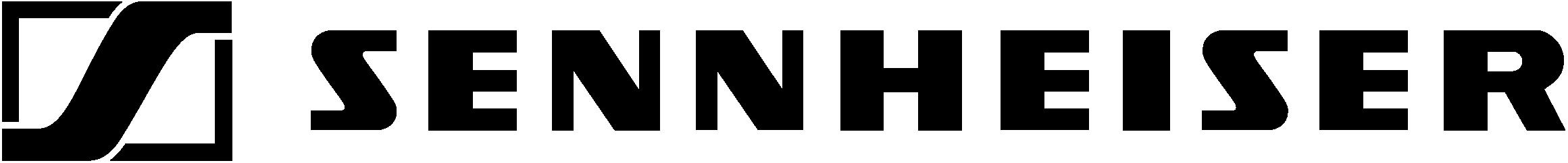 Sennheiser PNG - 38033