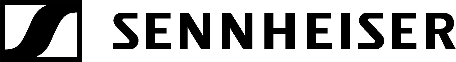 Sennheiser PNG - 38038