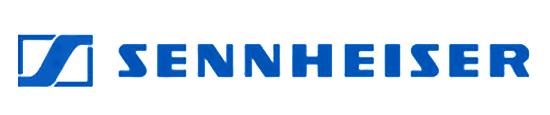 Sennheiser PNG - 38037