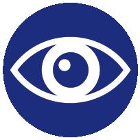 Sense Of Sight PNG