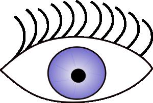 Sense Of Sight PNG - 84891