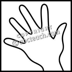 Sense Of Touch PNG - 56974