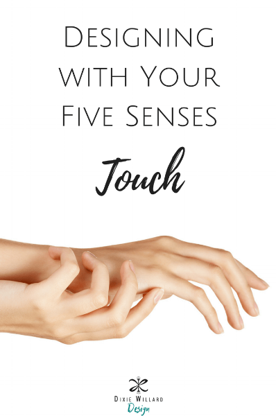 Sense Of Touch PNG - 56966