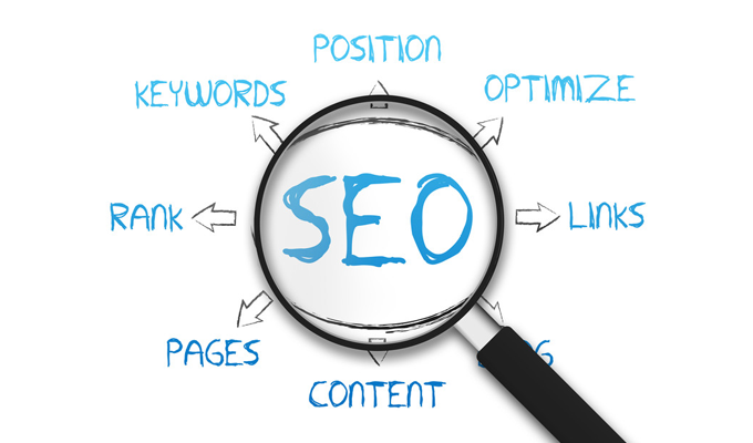 For more details and strategies, read more about our local SEO services. - Seo PNG