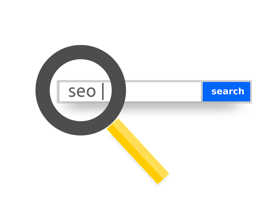 Seo, Internet, Marketing, Search, Traffic - Seo PNG