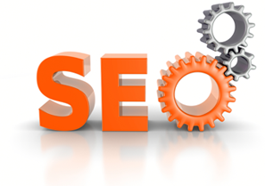 SEO is and acronym for Search Engine Optimization. More than 60% of orders  in todayu0027s business at an average are tracked back to the online search and  PlusPng.com  - Seo PNG