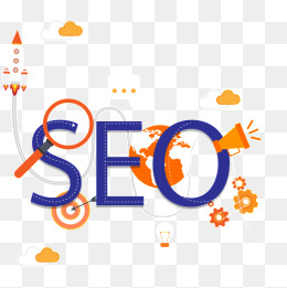 seo rocket, Seo, Rocket, Speaker PNG Image and Clipart - Seo PNG
