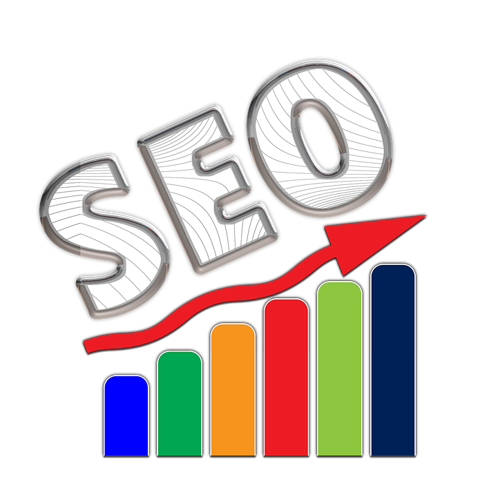 Seo, Search Engine Optimization, Search, Engine - Seo PNG