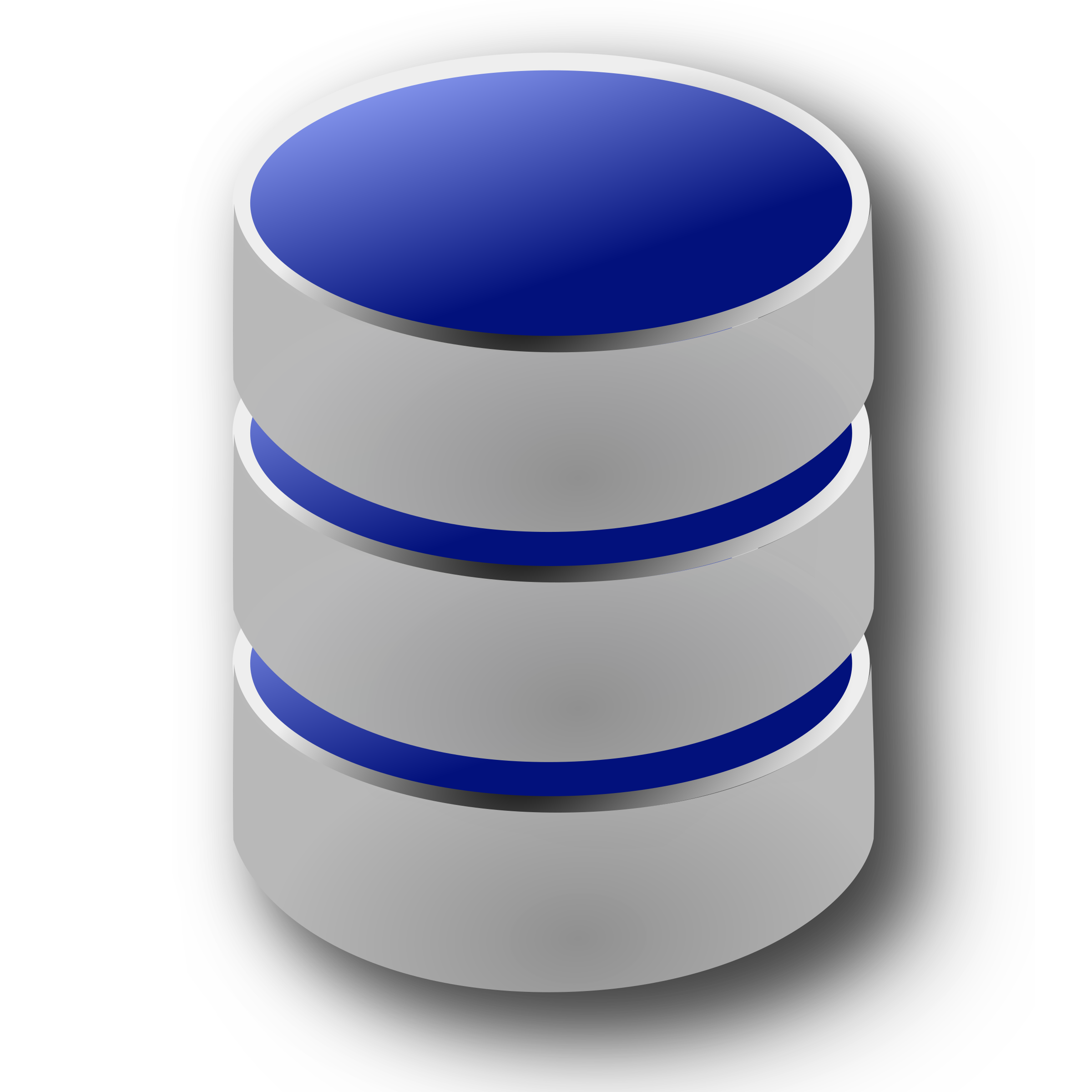 PlusPNG - Server PNG