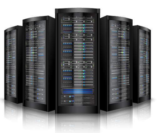 Server PNG - 10476