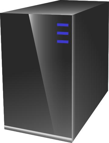Server PNG - 10479