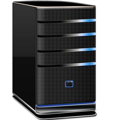 Server PNG - 10472