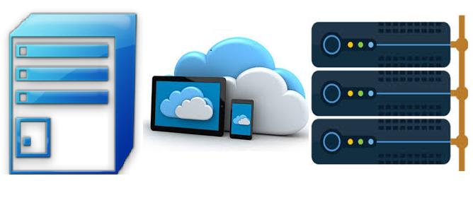 File:Arise Server Cloud Computing.png - Server PNG