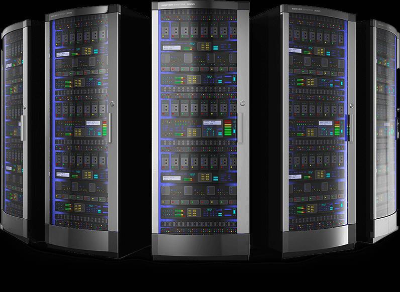 Server PNG - 10470