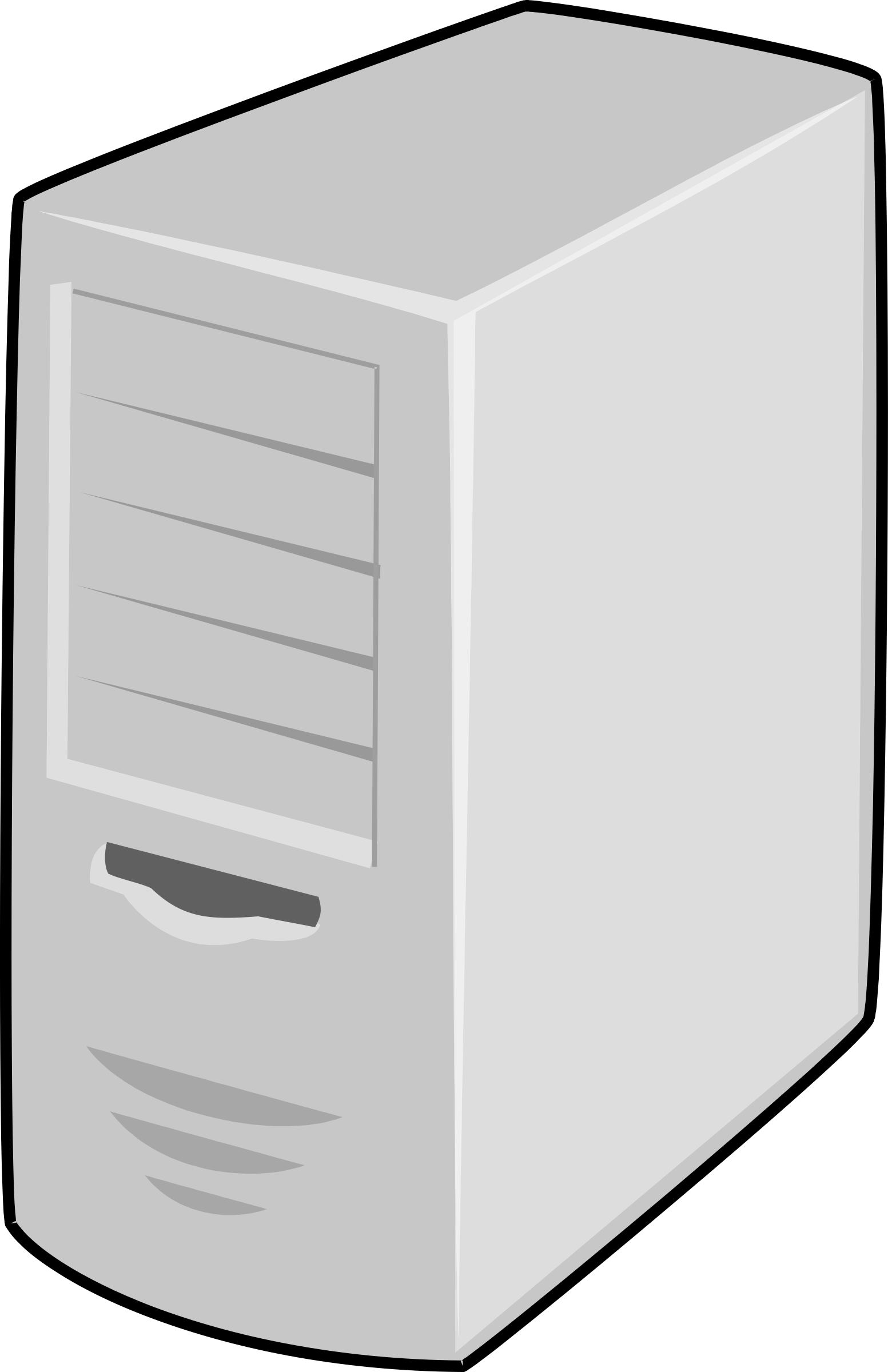 Server Picture PNG Image - Server PNG
