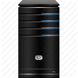 Server PNG - 10467