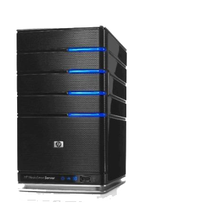 Server PNG Clipart - Server PNG