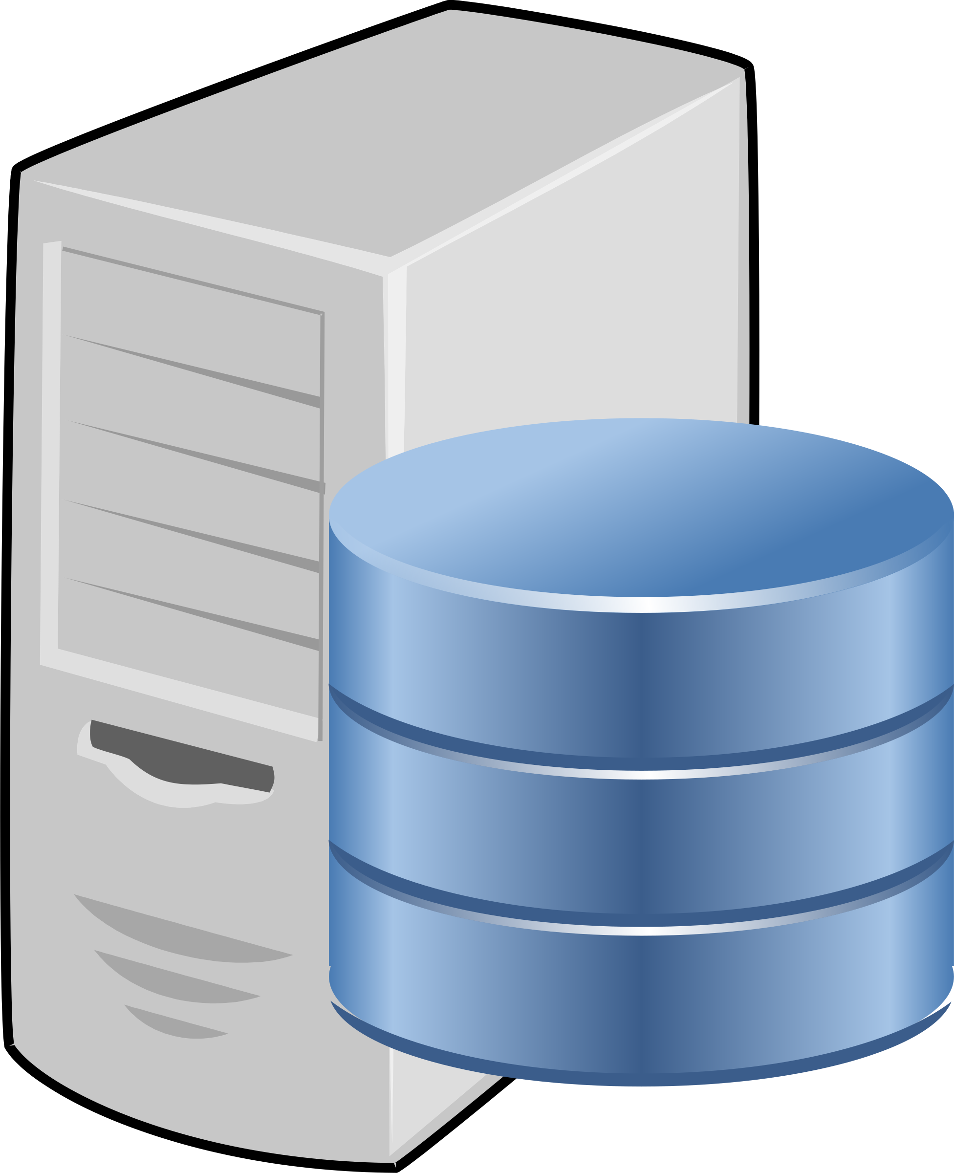 Server Png Image PNG Image - Server PNG