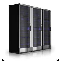 Server PNG - 10466