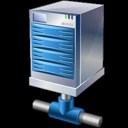 Server PNG - 10475