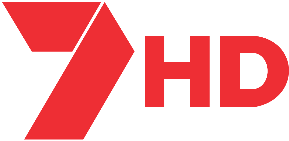 Seven HD PNG-PlusPNG.com-1200 - Seven HD PNG