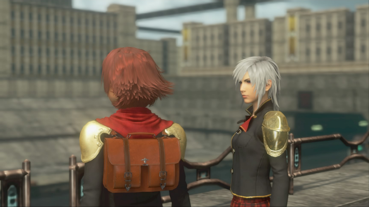 Cater-and-Seven-Type-0-HD.png - Seven HD PNG