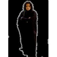 Severus Snape PNG - 5029