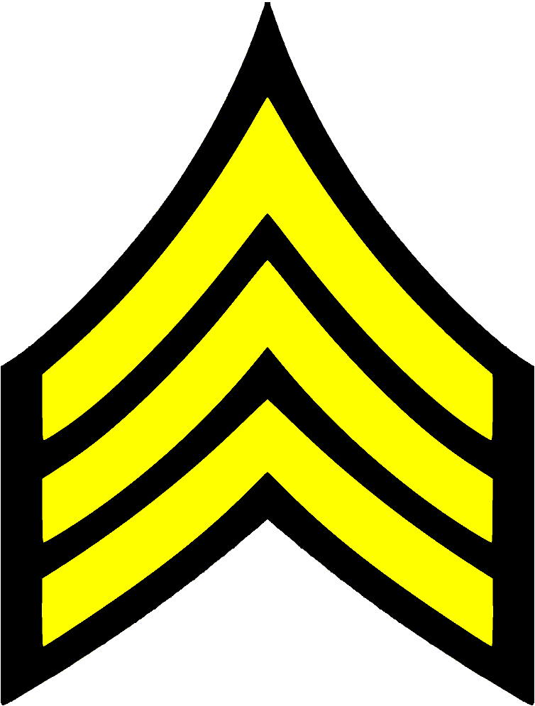 Sgt PNG