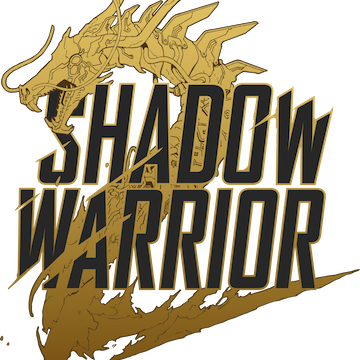 Shadow Warrior HD PNG-PlusPNG.com-360 - Shadow Warrior HD PNG