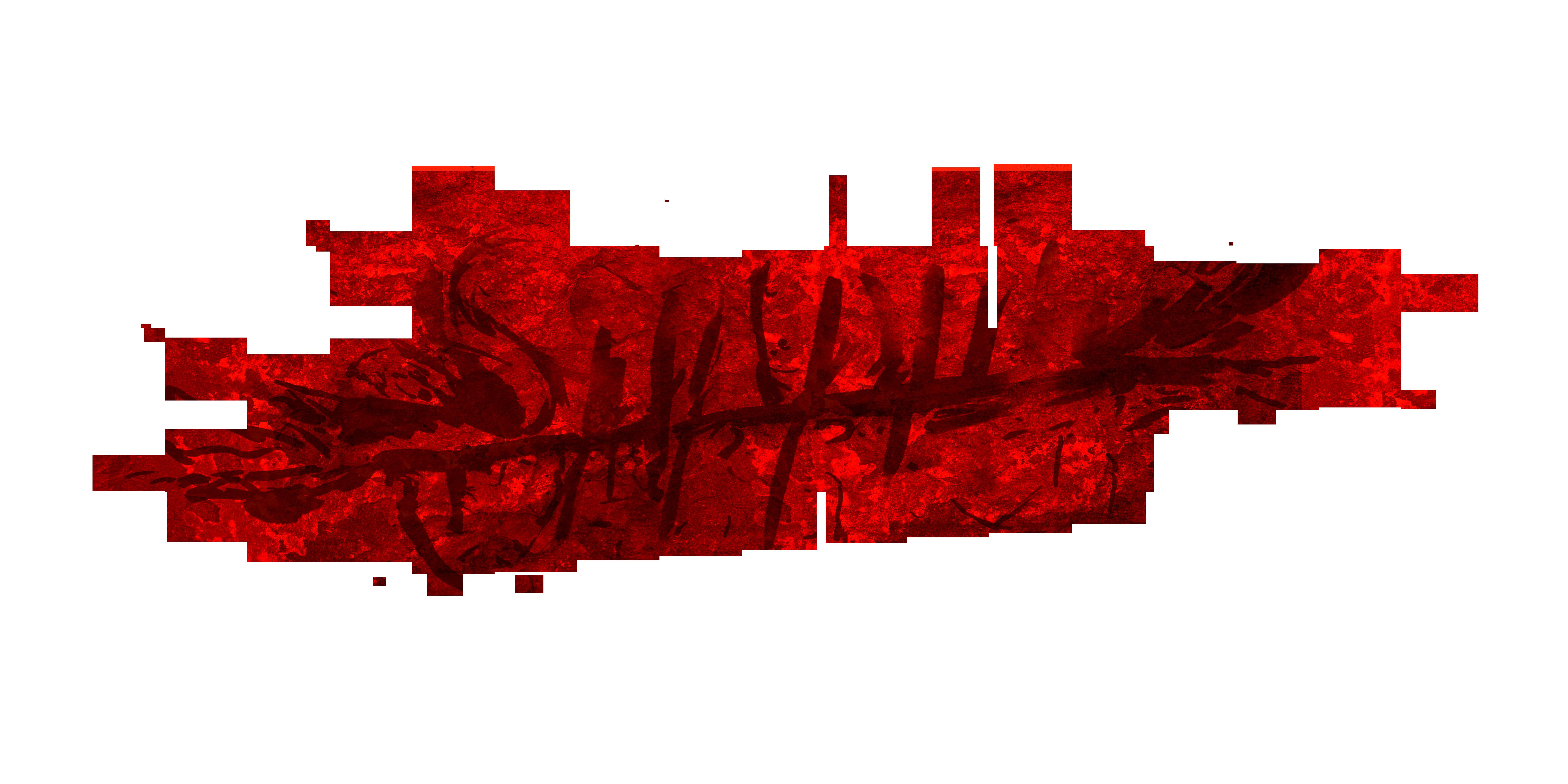 Austin, Texas. REIMAGINED SHADOW WARRIOR PlusPng.com  - Shadow Warrior HD PNG