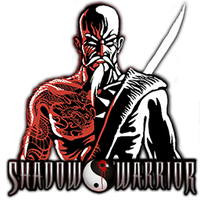 Shadow Warrior Free Download Png PNG Image - Shadow Warrior HD PNG