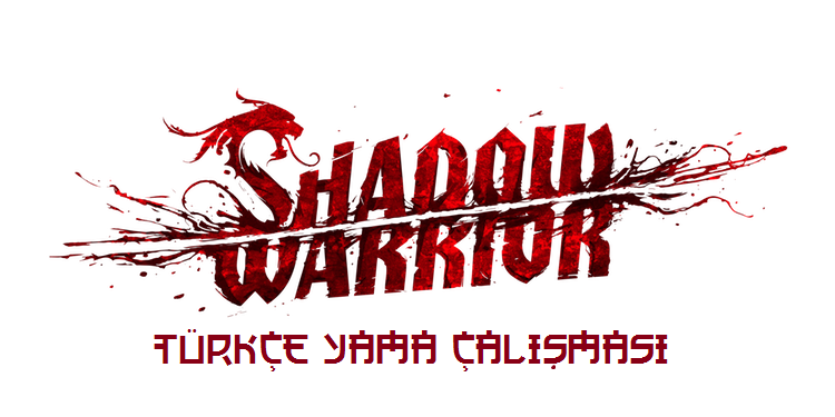 Shadow Warrior PNG-PlusPNG.com-750 - Shadow Warrior PNG
