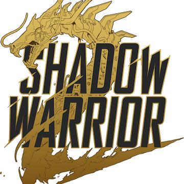 Shadow Warrior 2 - Shadow Warrior PNG