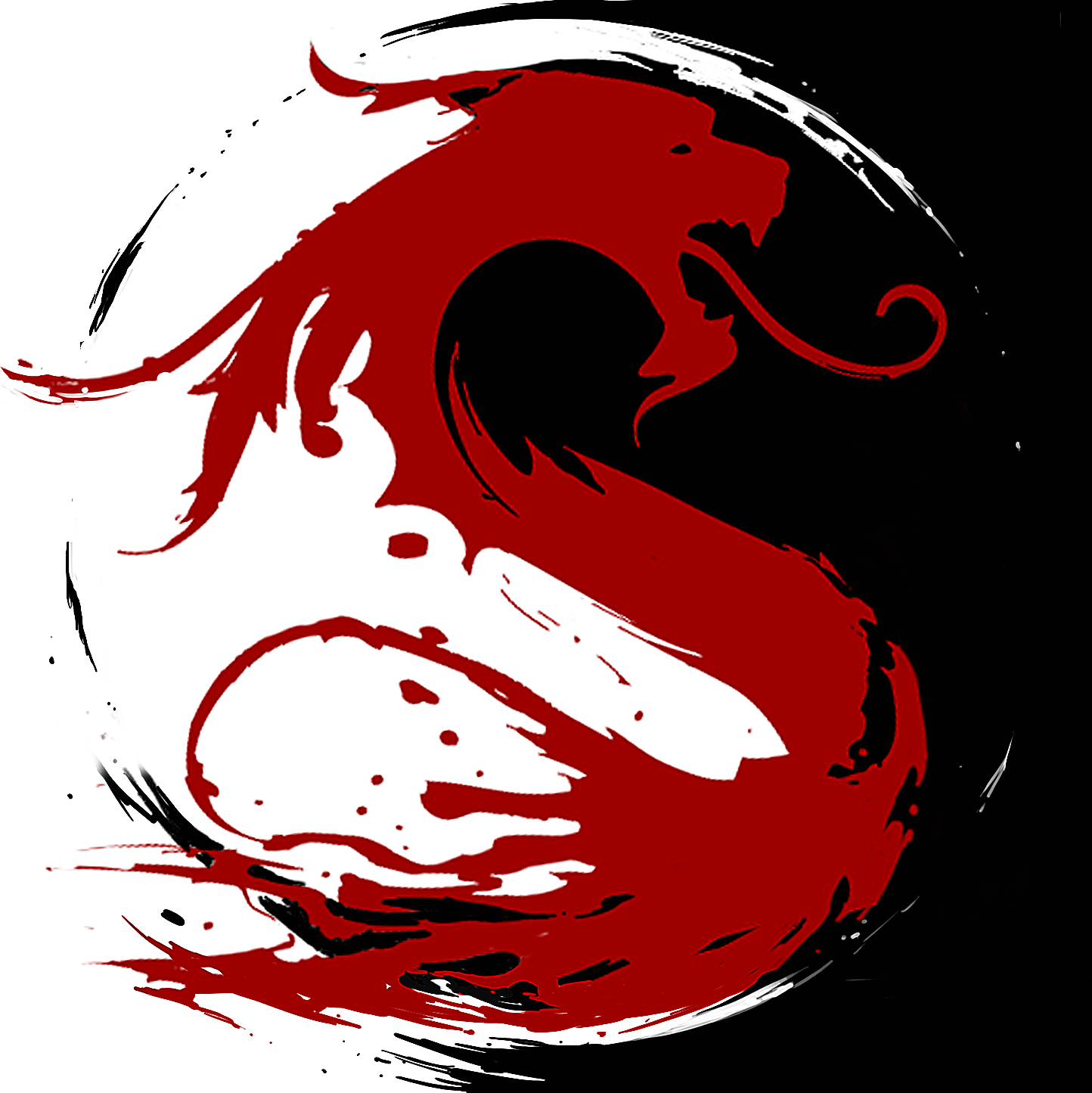 Shadow-Warrior-Icon.png - Shadow Warrior PNG
