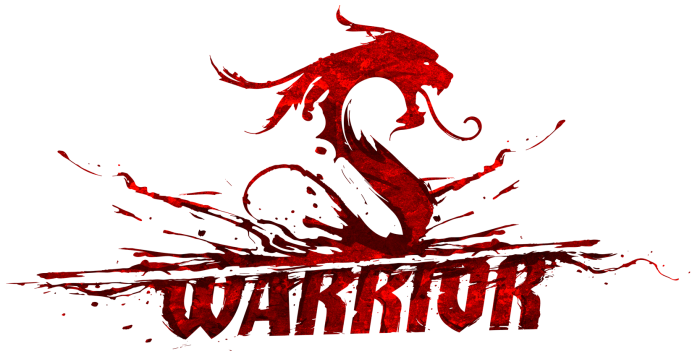Shadow Warrior Png PNG Image - Shadow Warrior PNG
