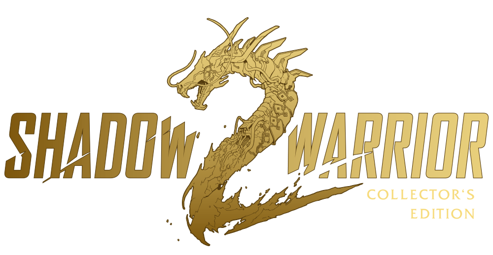 Written by Alana Evans - Shadow Warrior PNG