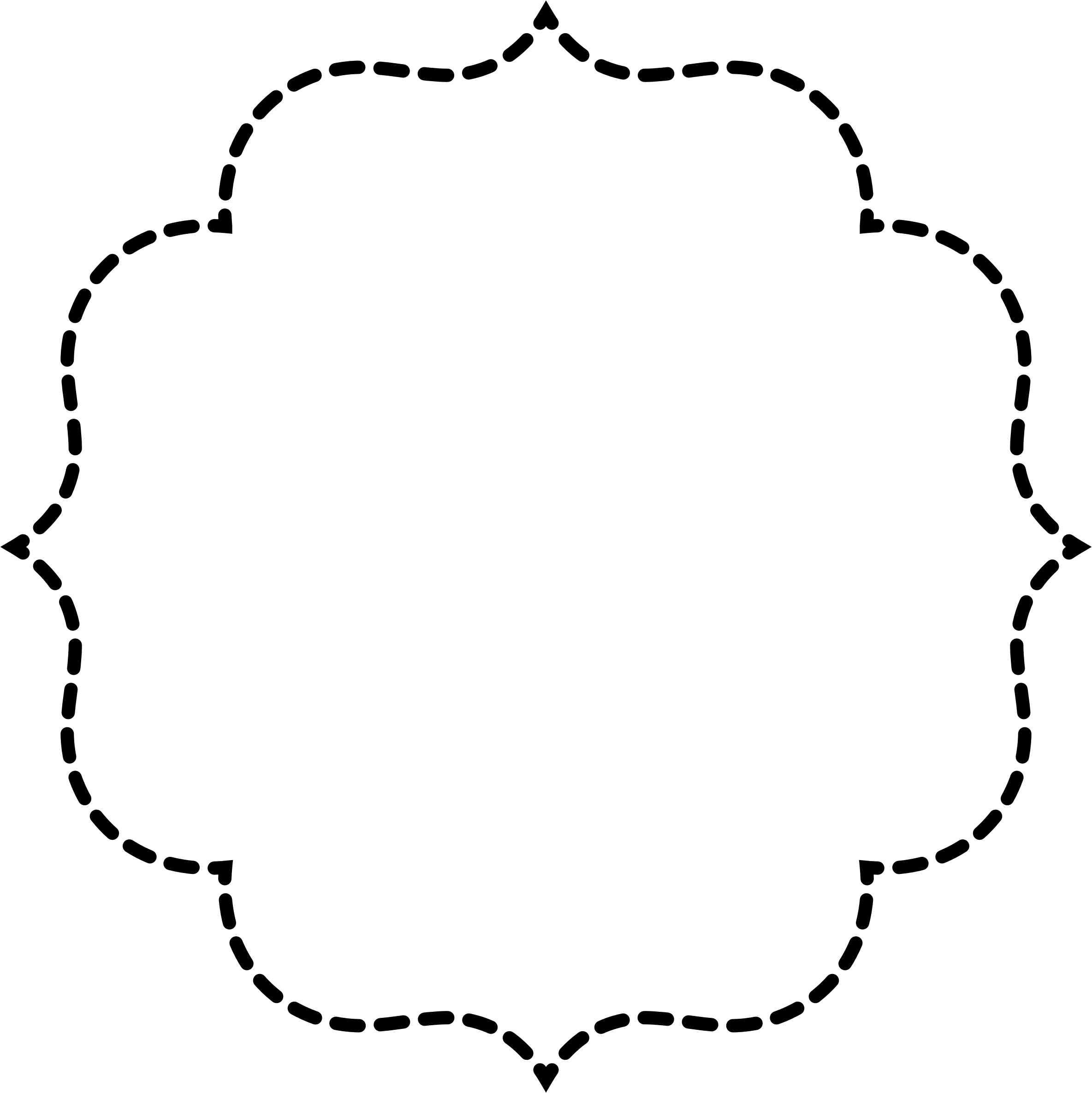 BIG IMAGE (PNG) - Shape PNG