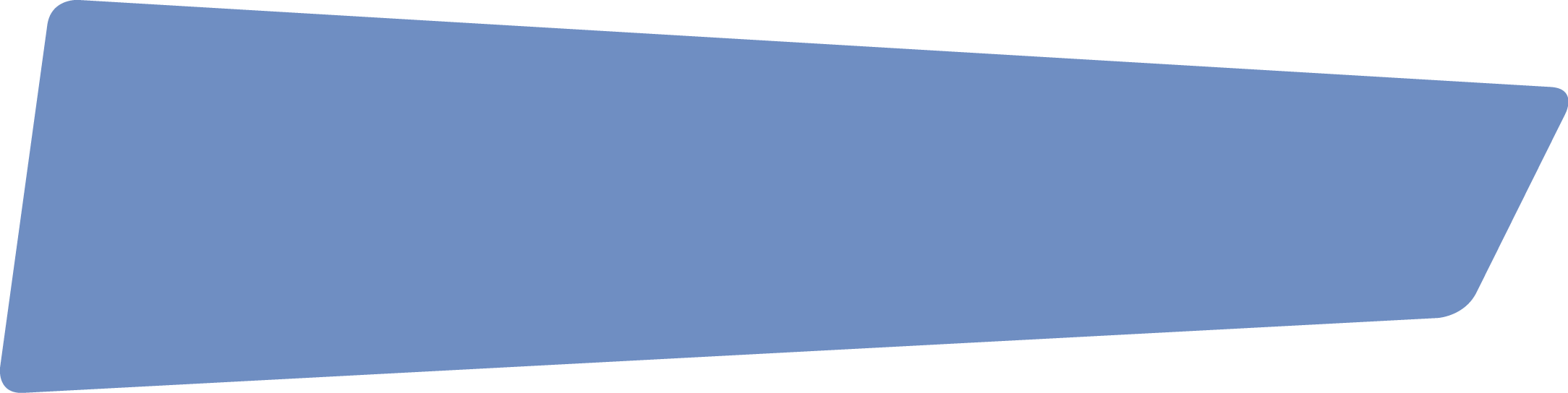 Filename: blue.png - Shape PNG